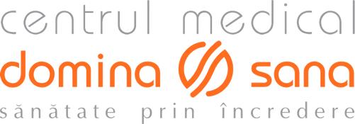 Domina Sana logo